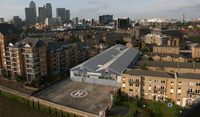 London_Vanguard_helipad