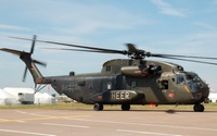 CH-53_Stallion_wikimedia_AdrianPingstone