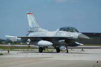 F16_hellenicairforce_wikimedia_JerryGunner