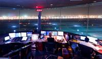 Dubai_ATC_1