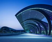 Dubai_terminal_3_dep