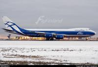 AirBridgeCargo_7478_flyFinland_harrikoskinen