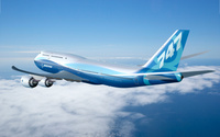 Boeing_747_8I_Blue_1