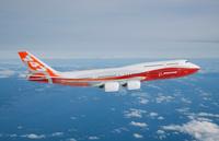 Boeing_747_8I_Orange_1