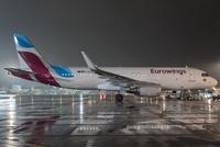 Eurowings_D-AIZQ-1