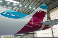 Eurowings_tail-1
