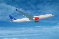 SAS_A330_air_1