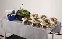SAS_catering