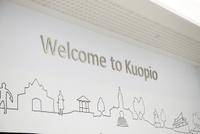 Kuopio_airport