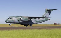 KC390_Take_Off_net1_embraer