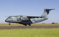 KC390_Take_Off_net1_embraer