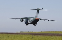 KC390_Take_Of_net2_embraer