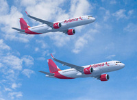 A320neo_A321neo_AVA_1