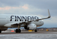 Finnair_sharklet_closeup_1