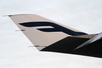 Finnair_winglet_1