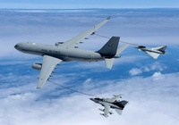 MRTT_RAF_typhoon_tornado_cobham