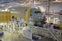 A350_MSN19