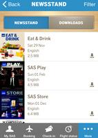 SAS_newsstand_1