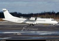 ATR72_flybenordic_valk_flyFinland_harrikoskinen