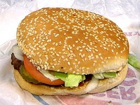 Burger_king_whopper_wikimedia_Boris23