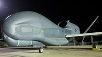 globalhawk_1_RAAF
