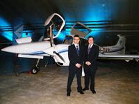 SIO-DA42-_pilots_23.2.2015