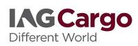 IAG_Cargo