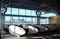 Helsinki_Airport_GoSleep_8