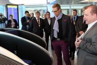 Helsinki_Airport_GoSleep_Piispanen