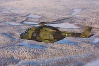 NH90_talvi_puolustusvoimat_tommitoikander