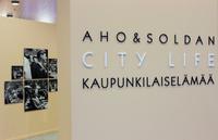 Sibelius_avajaiset_kaupunkikuvia