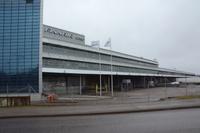 finnair_air_cargo_1