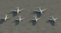 Eurowings_A320_A330_fleet