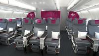 Eurowings_best_cabin_1