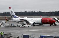 Norwegian_737_HEL