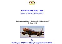 malaysia_report2_315