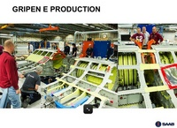 gripen_e_production_saab