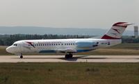 Austrian_Fokker_70