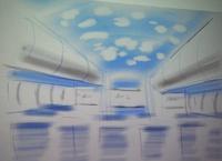 A350_HOTT_seminaari_2