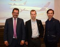 A350_HOTT_seminaari_1