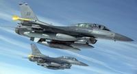 f16_estonia_1net_USAF