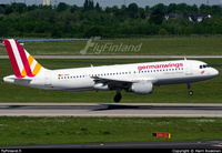 Germanwings_a320_Daipx_flyfinlandfi_harrikoskinen