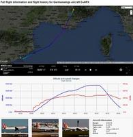 Germanwings_flightradar24