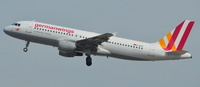 Germanwings_a320_DAIPX_wikimedia_SEBASTIEN_MORTIER