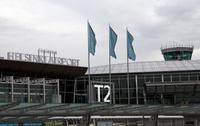 HEL_airport_T2_1