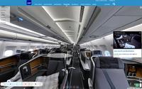SAS_google_cabin