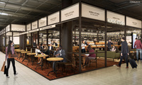 helsinki_airport_nordic_kitchen_2