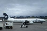 AlaskanAirlines_737_900_wikimedia_compdude123