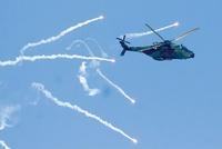 NH90_flares_utinjaakarirykmentti