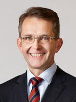 Pekka_Vahahyyppa_stockmann